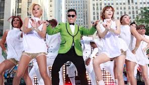 Download Psy Gang Name Style