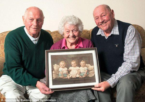 photos of retirement