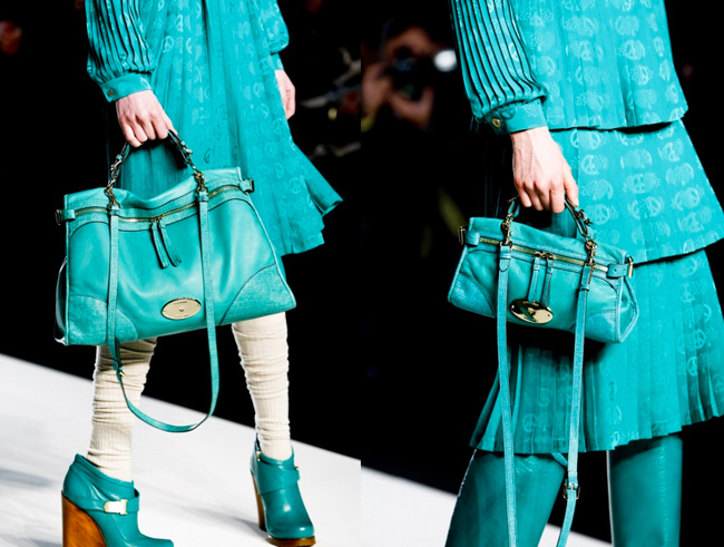 Mulberry bags new boss from rival hermes.