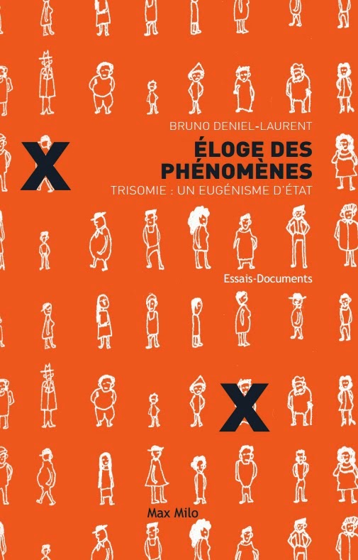 http://elogedesphenomenes.blogspot.fr/p/le-livre.html