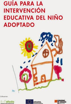 Guía para la Adopción del Niño Adoptado