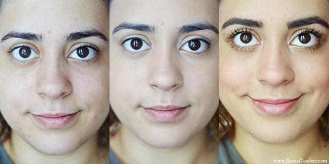 mac, mac cosmetics, mac face and body, face and body, beauty blogger, beauty blogger argentina, mac cosmetics argentina, mac argentina, flavia flanders, you can call me flanders, beauty guru, beauty guru argentina