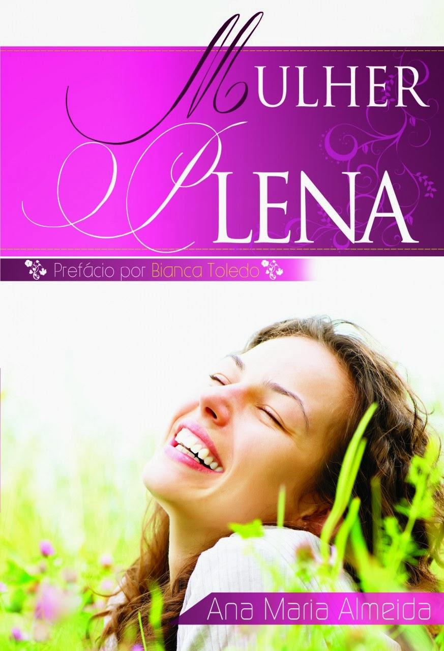 O melhor livro para mulheres: