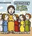 Un memory speciale