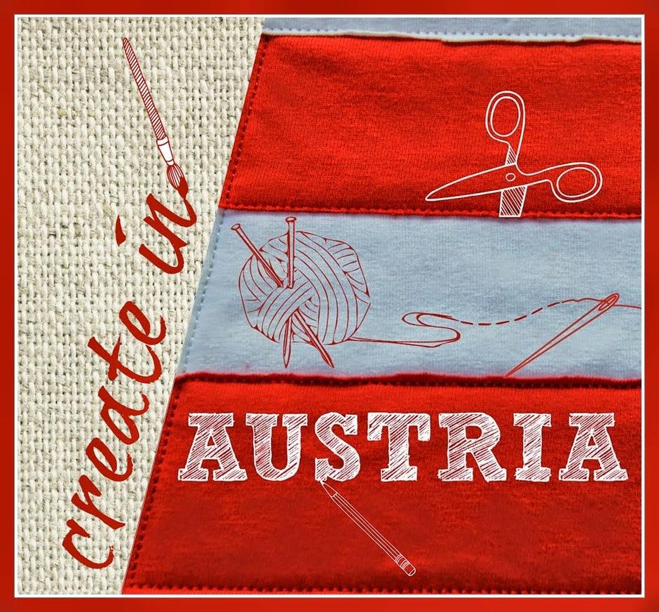 Creative Österreicher(innen):