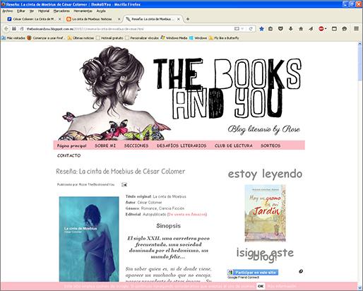 http://thebooksandyou.blogspot.com.es/2015/11/resena-la-cinta-de-moebius-de-cesar.html