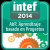 Mis insignias INTEF