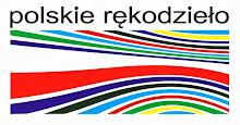 Poland Handmade