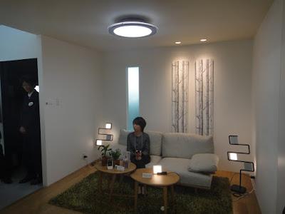 LED Ceiling Lights Fixtures