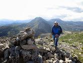 Pico del Puerto