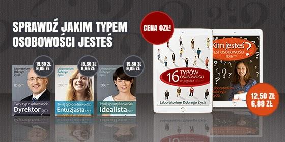 http://www.nexto.pl/testy_osobowosci_c1583.xml?pid=12436