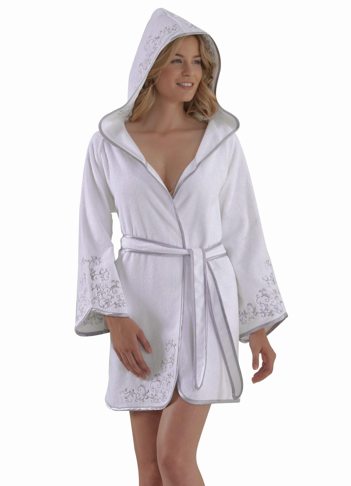 femmes serviette ponge bain spa peignoir luxe turque. Black Bedroom Furniture Sets. Home Design Ideas