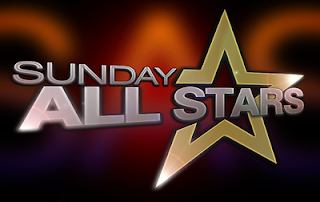 Sunday All Stars Sunday Musical Game Variety Show GMA Network