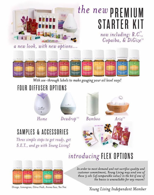 https://www.youngliving.com/vo/#/signup/start?isoCountryCode=US&sponsorid=2411936&enrollerid=2411936&isoLanguageCode=en