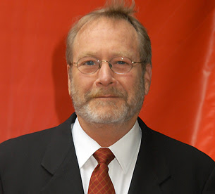actores de tv Martin Mull