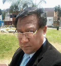 Blog de Daniel Noriega A.