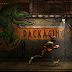 Review: Oddworld: Abe's Oddysee - New 'n' Tasty (Sony PlayStation 4)