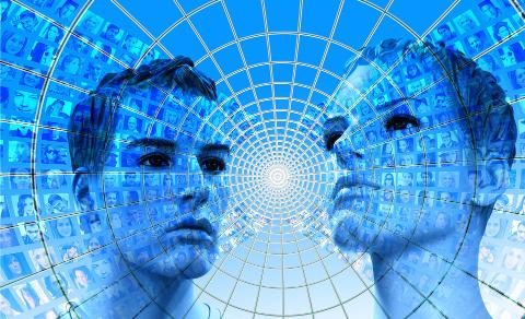Proximité et digital