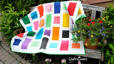 http://www.modabakeshop.com/2013/07/cobblestone-path-quilt.html