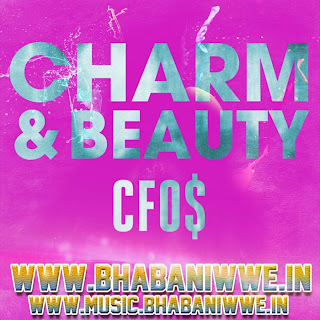 "Music » Download WWE ""Total Divas"" Official Theme Music ""Charm & Beauty"" by CFO$"" Free Mp3"