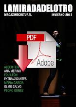 DESCARGAR PDF #08