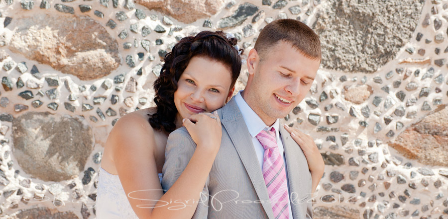 pruutpaar-pulmafoto-portree