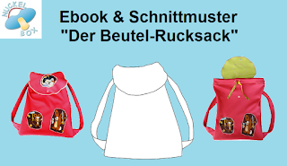 http://nuckelbox.blogspot.de/p/tutorial-schnittmuster-beutel-rucksack.html