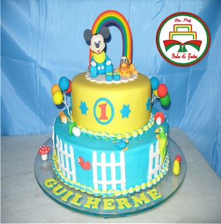Patron Amigurumi Minnie Mouse | Consejos De Fotografía
