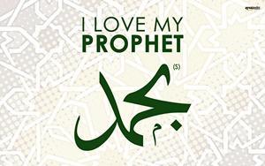 Kisah Pasangan Yahudi Bertemu Nabi Muhammad dalam Mimpi