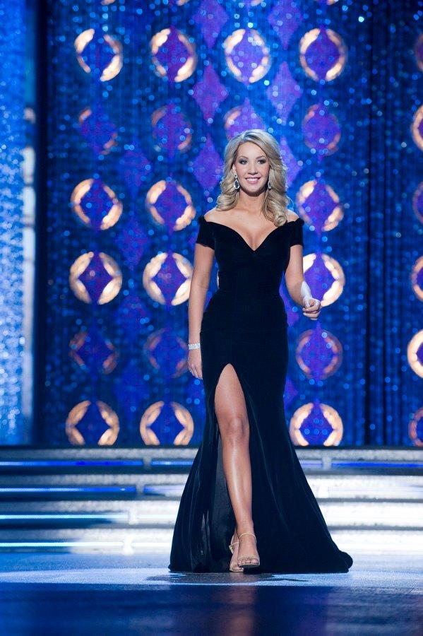 Miss america dresses cheap