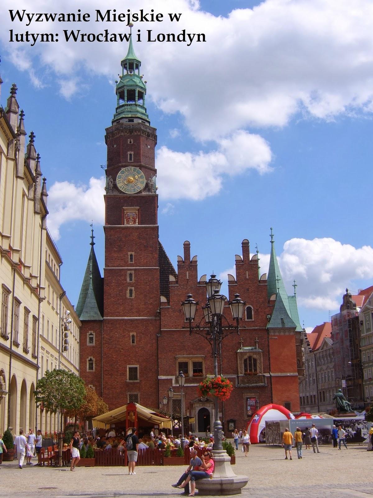 http://krakowskieczytanie.blogspot.com/2014/02/podsumowanie-stycznia-w-wyzwaniu.html