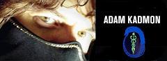 Adam Kadmon conduce Speciale Mistero