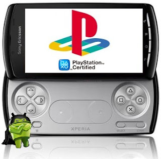 juegos pocket station para xperia play mediafire