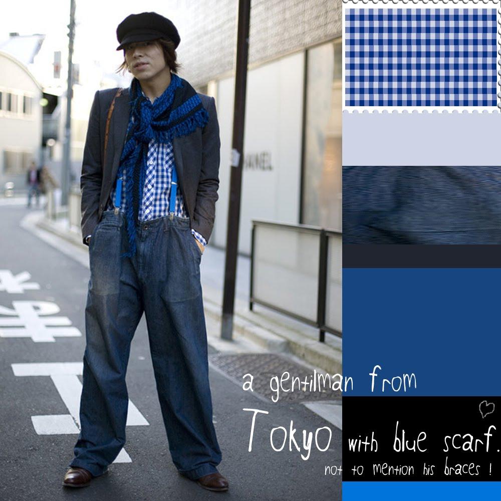 blue_accessories_street_style_japanese_tokyo_cosiecosie