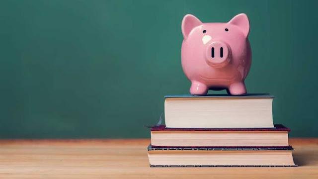 Melhores Maneiras de Investir Dinheiro - Hora Extra Online