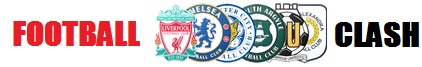 Uefa Champions League 2013 Final Live Stream