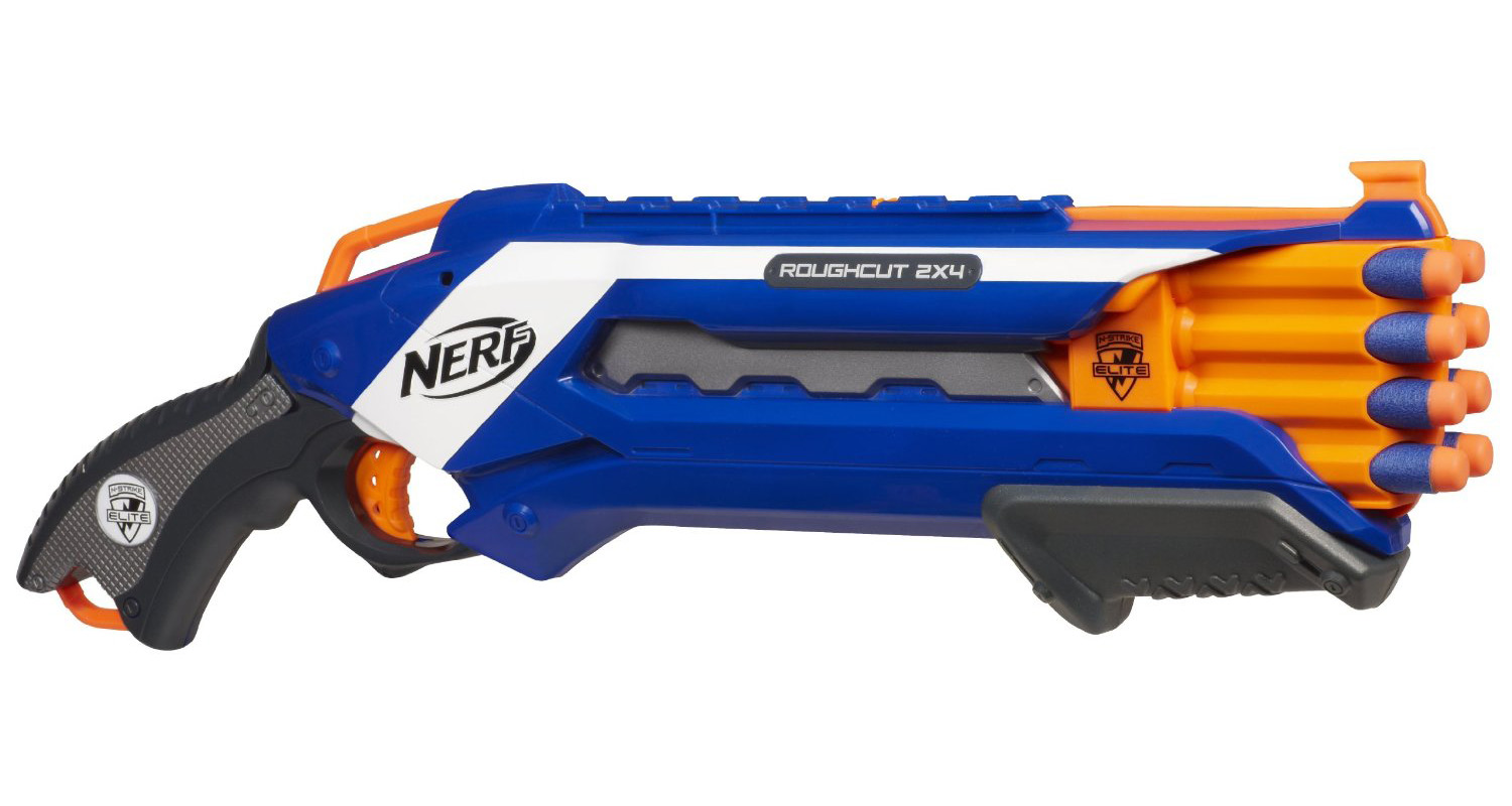 first drone strike with New Nerf N Strike Vortex Blasters on Crossbolt moreover New Nerf Blaster as well Featureuclass Kicks Off 4647440 also Joaquin El Chapo Guzman Sinaloa Cartel Chief Captured In Mexico as well C4 Bomb.