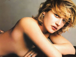 kate winslet hot, kate winslet hot pictures, hot pictures of kate winslet, hot kate winslet,