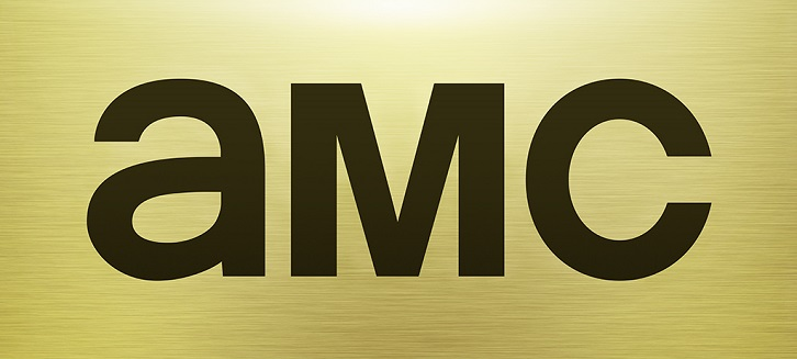 AMC - Preparing 3 Straight to Series Orders