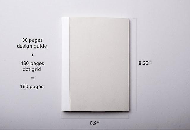 Architecture Design Glossary5