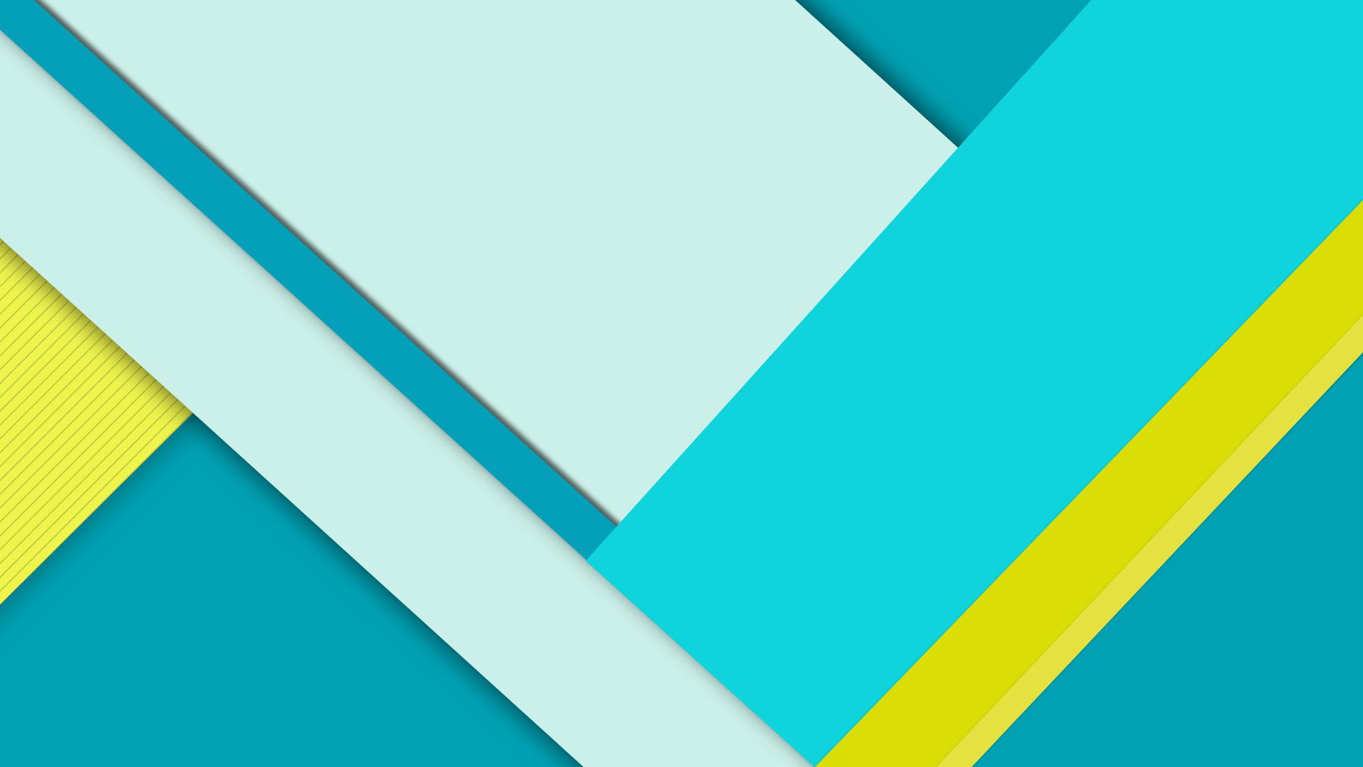 80 google material design hd wallpapers vigorous art for Sfondi material design