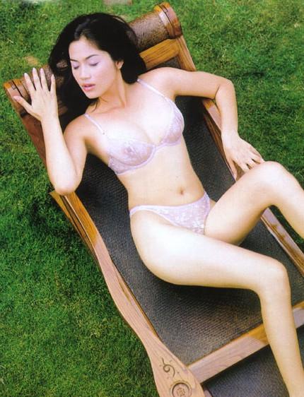 diana zubiri sexy photo