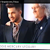 2014-03-07 Fokusz News Mentions Queen + Adam Tour-Hungary