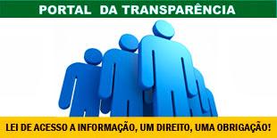 CORONEL JOÃO PESSOA