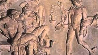 La Tradición Hermética (Video)
