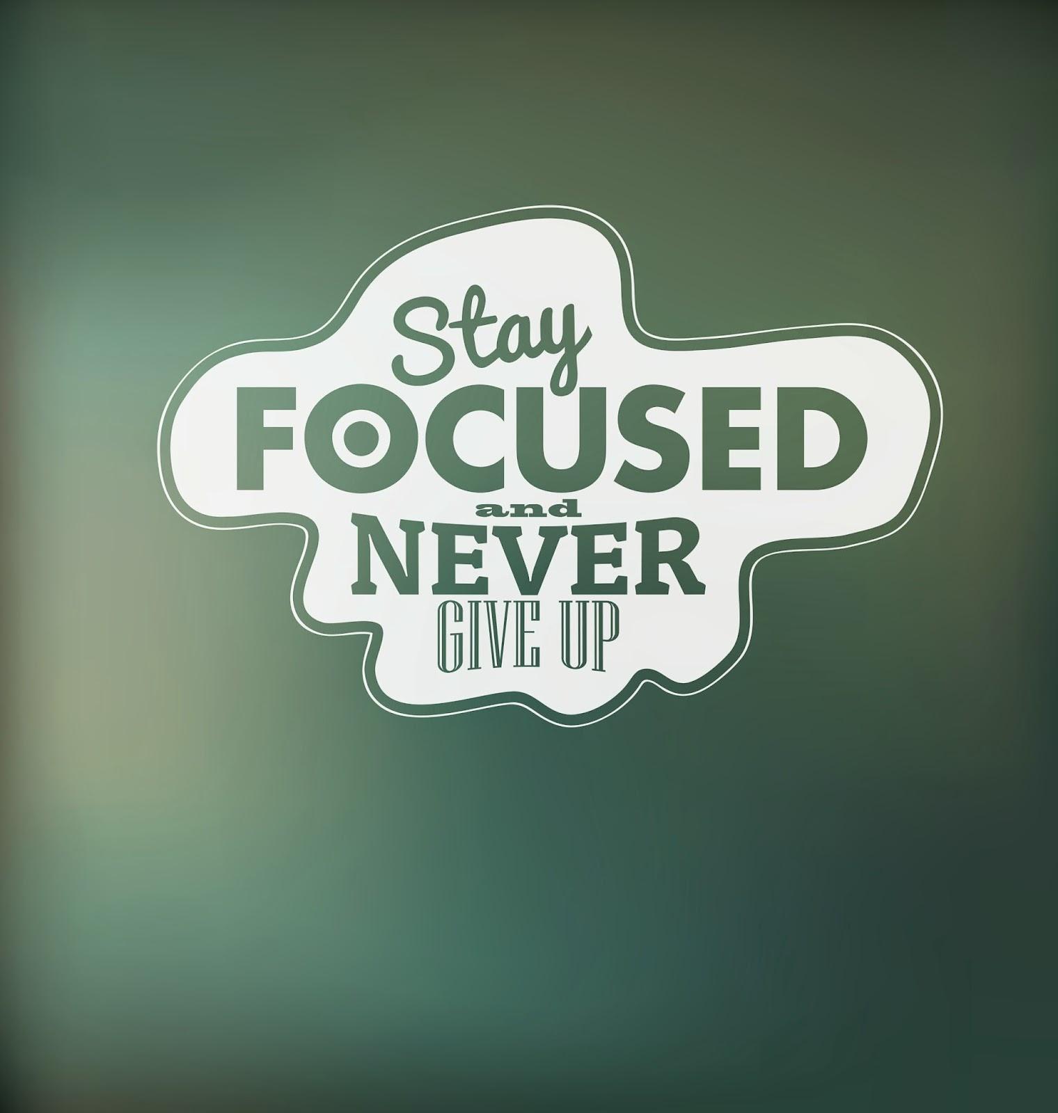 top ten motivational quotes.