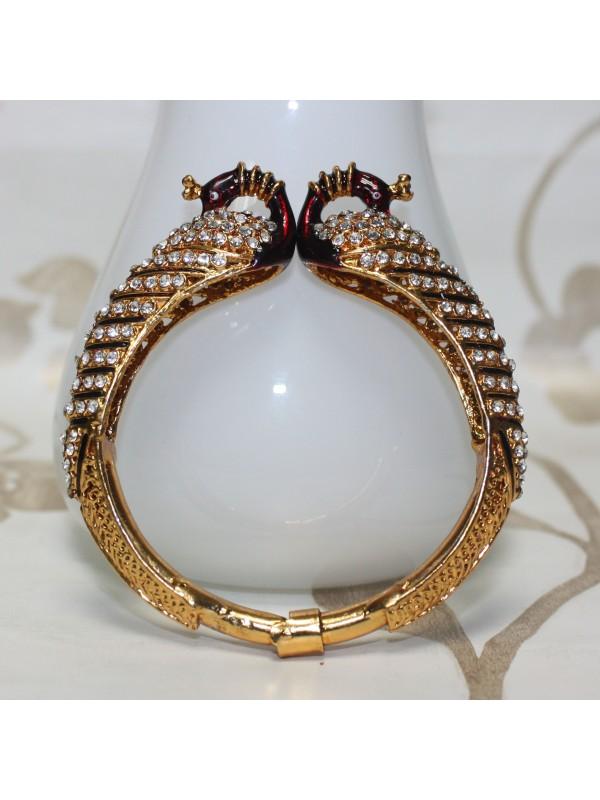 Fashion Jewells Models