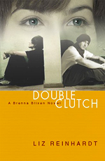 Double Clutch book cover