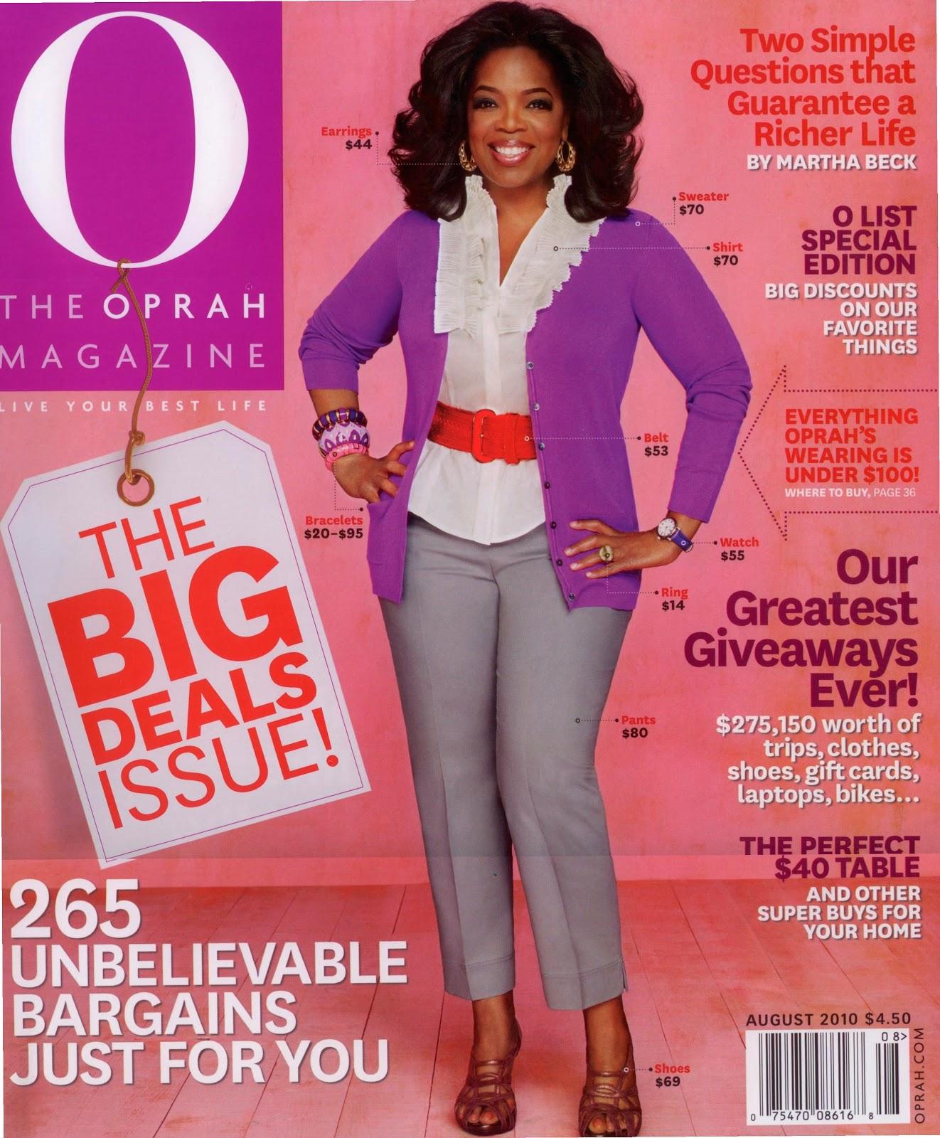 http://2.bp.blogspot.com/-G5Jz_B1oo6Q/UP5zp6HntLI/AAAAAAAAI20/l7Z3EWoHKfA/s1600/o-magazine-august-2010-cor-cover.jpg