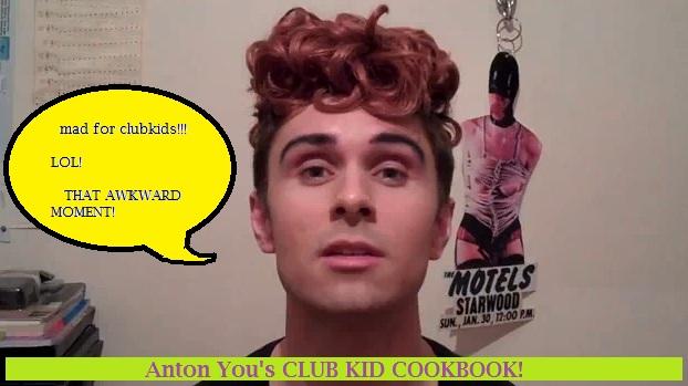 clubkidcookbook